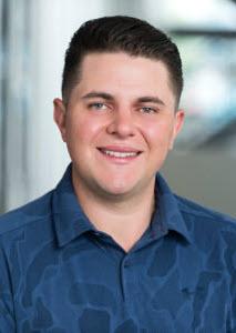 Jonathan Hoffman